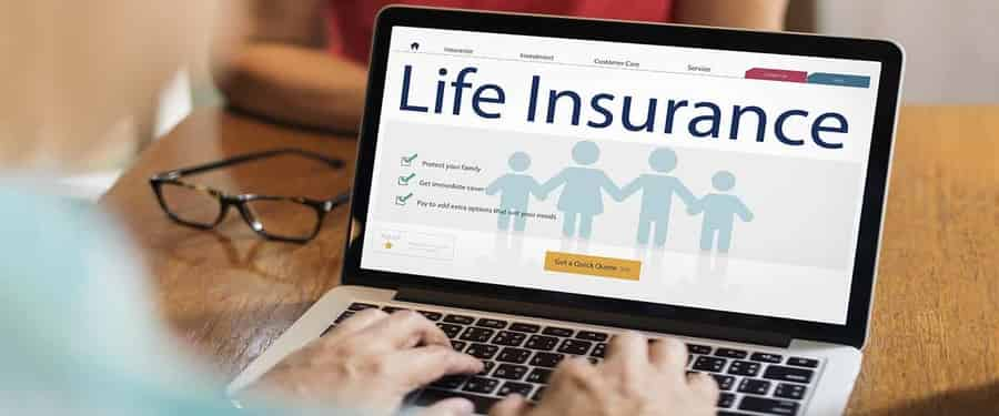 buying-life-insurance-plans
