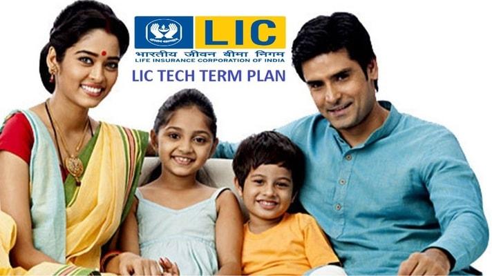 lic-tech-term-plan