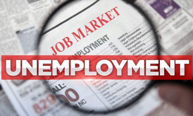 Telangana Unemployment Allowance Scheme