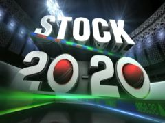 20 stocks for profit which include DEPENDABLE stock