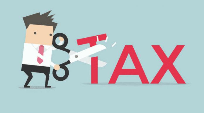 6 ways to save tax