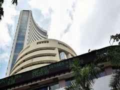 Brokerage Firm Top Picks: लार्जकैप और मिडकैप के ये 6 Stocks निवेशकों को शॉर्ट टर्म में देंगे 26% तक रिटर्न, जानें वजह