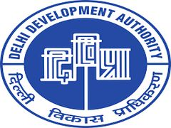 DDA Budget: 6,738 Crore to change capital's Surat, make Delhi Green City and focus on Infrastructure