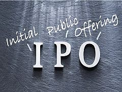 IPOs of 2020: 4 offers double the issue price, 9 shares race 10-50%, what should be the strategy now