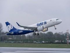 GoAir will bring IPO to raise Rs 3000 crore, Wadia Group will sell 30% stake, know details GoAir IPO, GoAir revived its IPO plans, Wadia group may sell 30 percent stake in GoAir