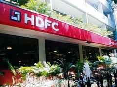 HDFC Ltd Stocks Reach All-Time High, Company's M-Cap Crosses Rs 5 Lakh Crore