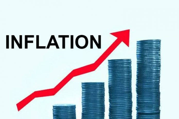 how inflation destroys your money
