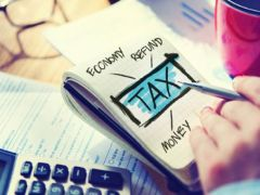 If LTC claims can not be claimed due to Covid-19, these methods can save tax