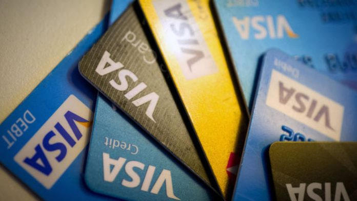 credit card tips with low income
