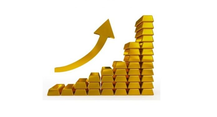 gold investments to fight inflation