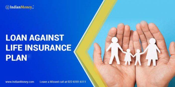 should you take loan against life insurance plan