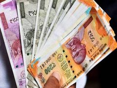 These are the 5 best government saving schemes for tax benefit and risk free investment, know its benefits