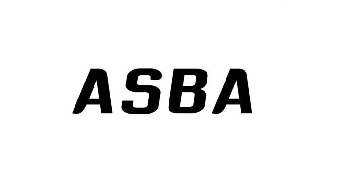 what is ASBA