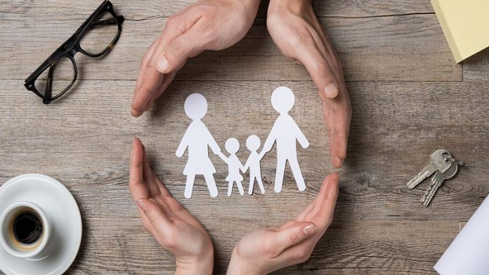 Why you shouldn't stop Life insurance
