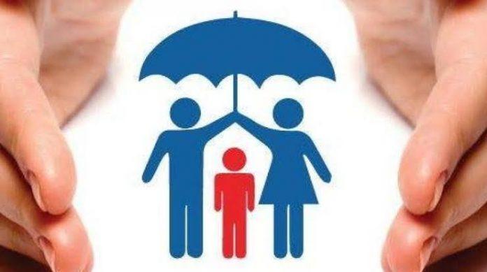 term insurance guide