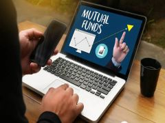 Value and thematic funds once again in focus, should you invest?