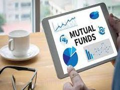 Money is going to be invested in mutual funds for the first time, so keep these things in mind, it will definitely benefit