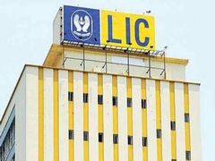 LIC: You can start the discontinued policy again, LIC is giving discount - know how